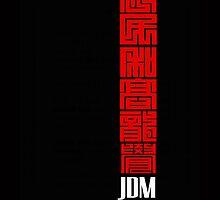 JDM by JDMSwag