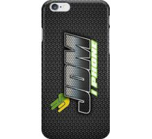 JDM iPhone iPhone Case/Skin