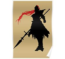 Dragonslayer Poster