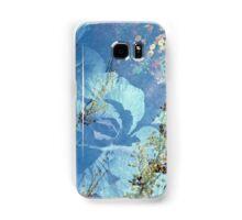 Marigold Samsung Galaxy Case/Skin