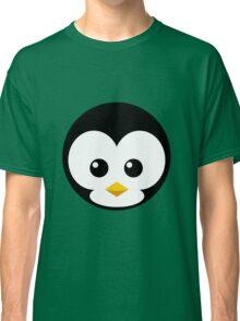 Penni Penguin Classic T-Shirt