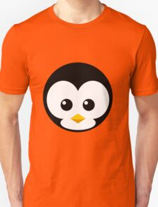 Penni Penguin T-Shirt