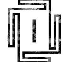 Bleach Ichigo Tensa Zangetsu Distressed Guard by CrispOTBlock