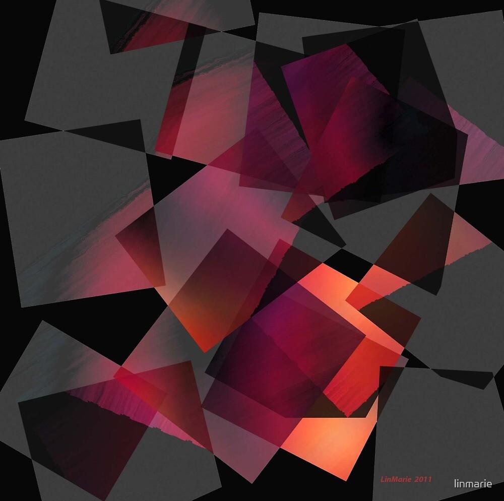 Paperwork.... by linmarie