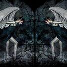 Gothika by Jennifer Rhoades