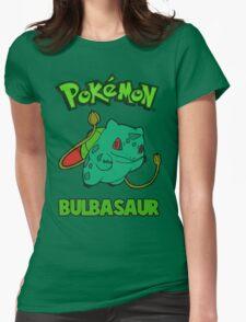 Bulbasaur T-Shirt T-Shirt