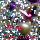 Merry Christmas by Themis