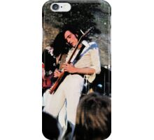 John Cipollina iPhone 4 Case iPhone Case/Skin