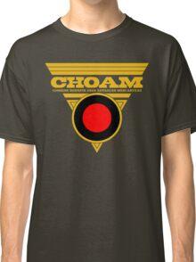 Dune CHOAM Classic T-Shirt