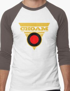 Dune CHOAM Men's Baseball ¾ T-Shirt