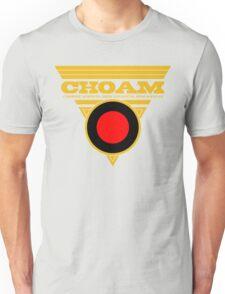 Dune CHOAM Unisex T-Shirt