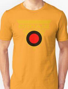 Dune CHOAM T-Shirt