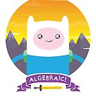 T04_Adventure Time by Ryan McElderry