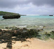 Port Vila, Vanuatu by Justine Wright