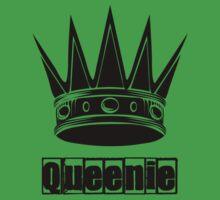 Queenie Kids Clothes
