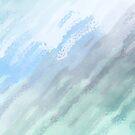 A Newfound Serenity by heavenriver