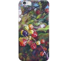 Luscious or Noxious iphone or Ipod Case iPhone Case/Skin