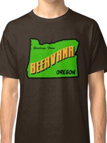 Beervana Classic T-Shirt