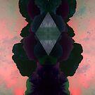 Otherworldliness by indigotribe