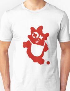 Blobby 2 T-Shirt