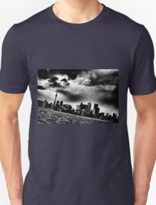 Toronto 3pm Wednesday Tshirt T-Shirt