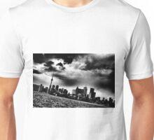 Toronto 3pm Wednesday Tshirt Unisex T-Shirt