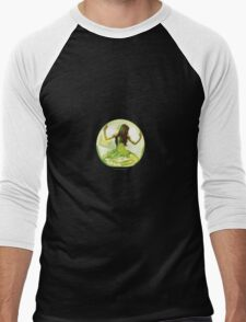 Matched T-Shirt