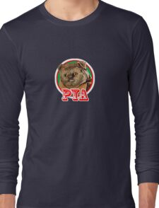 PYA Ewok T-Shirt