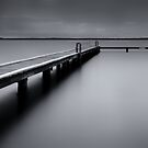 Absence by vilaro Images
