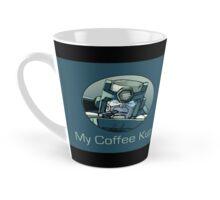 Coffee Kup Tall Mug
