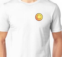 Marsh Badge (Pokemon Gym Badge) Unisex T-Shirt