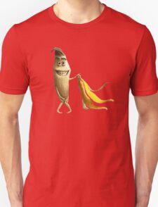 Naked Banana T-Shirt