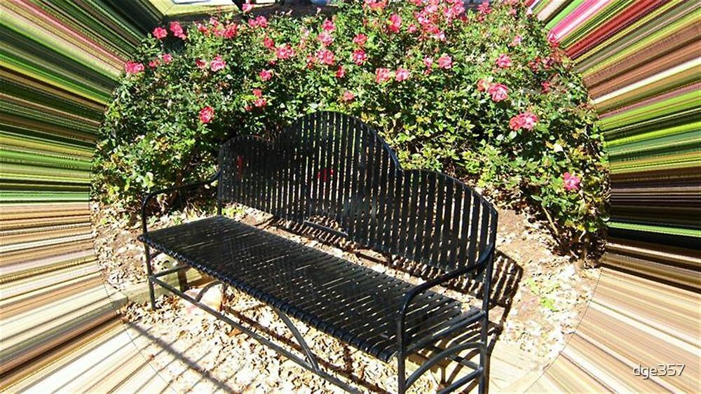WeatherDon2.com Art 138 by dge357