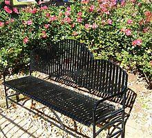 WeatherDon2.com Art 139 by dge357