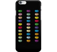 You can't just choose your mood iPhone Case/Skin