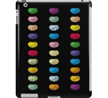 You can't just choose your mood iPad Case/Skin