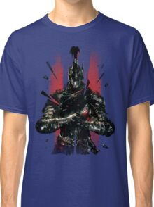 Rekindling the Abyss Classic T-Shirt