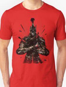 Rekindling the Abyss T-Shirt