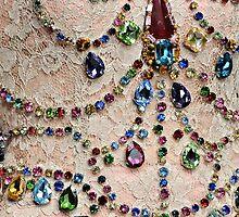 Jewelry  by thetea