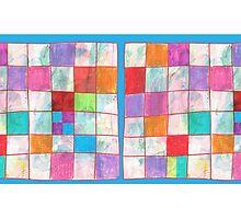 blocks 2 by mariska eyck