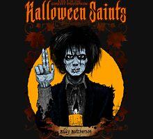 Halloween Saints: Billy Butcherson Unisex T-Shirt