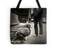 ''The Barkeeper's Friend'' Tote Bag