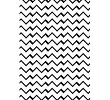 A cool Pattern Just for you !!! Photographic Print