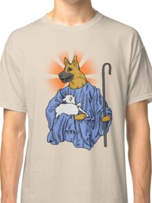 Good Shepherd! Classic T-Shirt