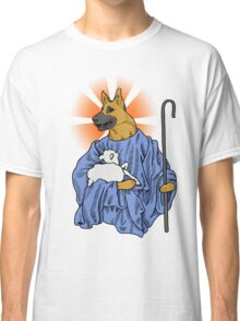 Good Shepherd! Classic T-Shirt