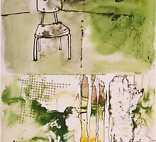 yardstick by scott allison