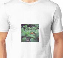 Clever Pat Unisex T-Shirt