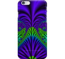 Sea Fan iPhone Case/Skin