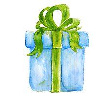 gift Photographic Print
