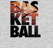 BASKETBALL V2 Unisex T-Shirt